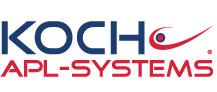 Koch APL-Systems GmbH