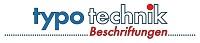 Typotechnik Logo