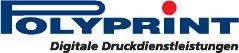 Polyprint-Logo