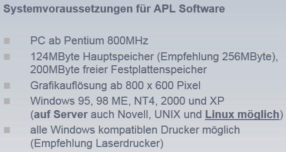 Systemvoraussetzungen-2002