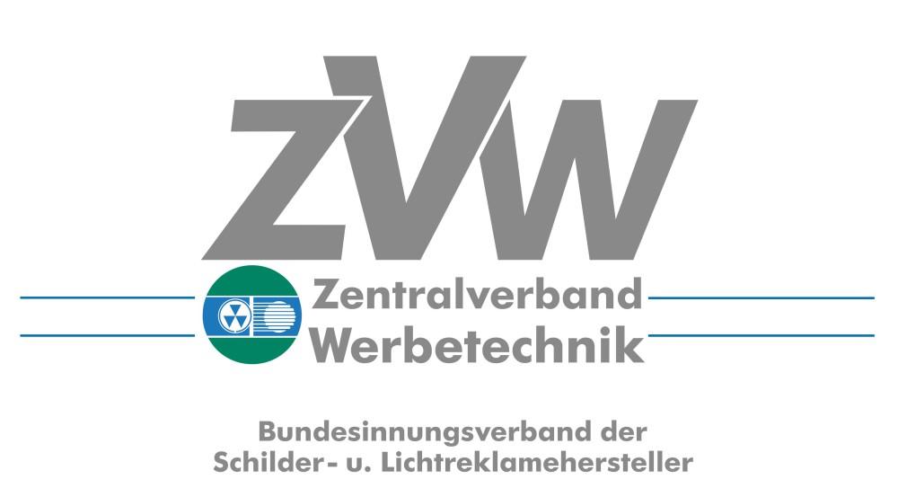 Zentralverband Werbetechnik